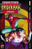 Ultimate Spider-Man Special n. 1