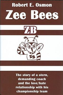 Zee Bees