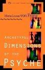 Archetypal Dimension...