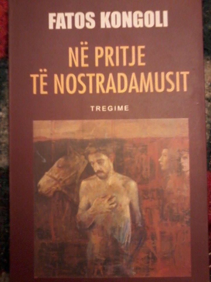 Në pritje të Nostradamusit