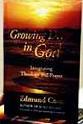 Growing Deep In God