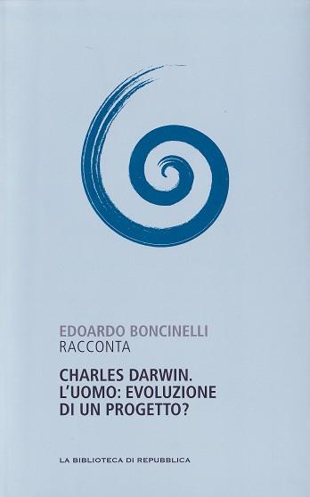Edoardo Boncinelli r...