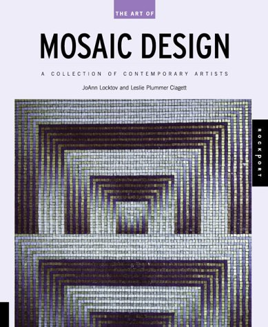 The Art of Mosaic Design