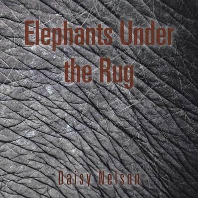 Elephants Under the Rug