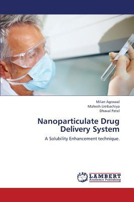 Nanoparticulate Drug Delivery System