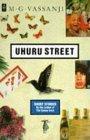 Uhuru Street