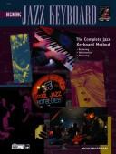 Complete Jazz Keyboard Method