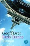 Paris Trance.