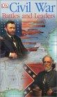 Civil War Battles and Leaders