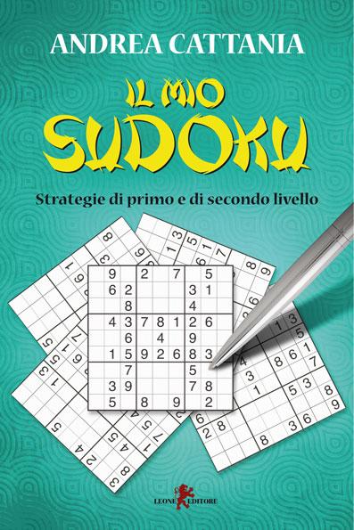 Il mio sudoku