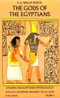 The Gods of the Egyptians, Vol. 2