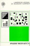 Análisis matemático III