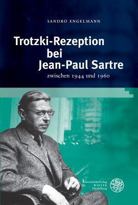 Trotzki-rezeption Bei Jean-paul Sartre