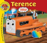 Tte - Tsl with Cd - Terence