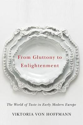 From Gluttony to Enlightenment