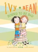Ivy   Bean Bound to ...