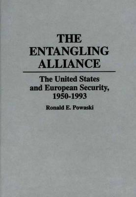 The Entangling Alliance