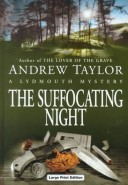 The Suffocating Nigh...