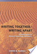 Writing Together, Writing Apart