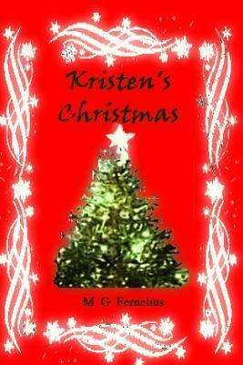 Kristen's Christmas