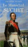 Le maréchal Suchet