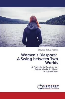 Women's Diaspora