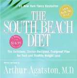 South Beach Diet CD Low Price