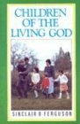 Children of the Livi...