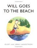 Will Goes to the Beach