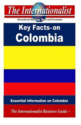 Key Facts on Colombia