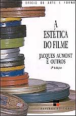 A Estética do Filme
