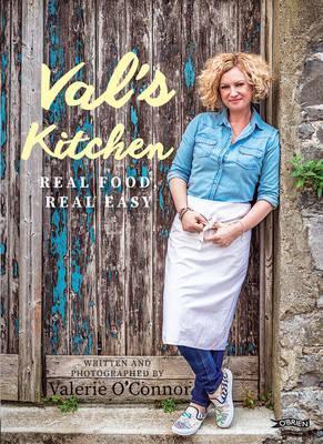Val's Kitchen
