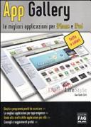 App Gallery. Le migliori applicazioni per iPhone e iPad