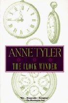 The Clock Winder