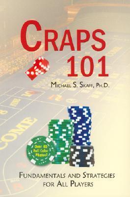 Craps 101
