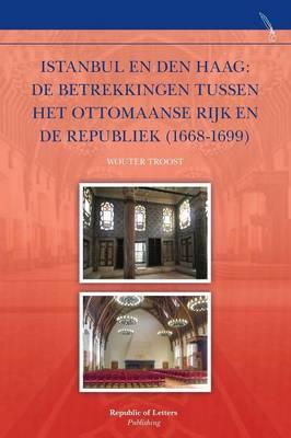 Istanbul En Den Haag