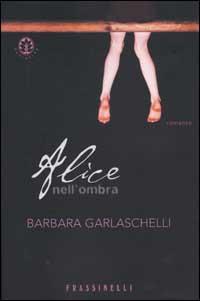 Alice nell'ombra