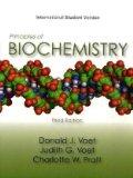 ISV Fundamentals of Biochemistry