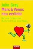 Mars & Venus - neu v...