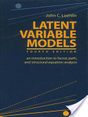 Latent Variable Models