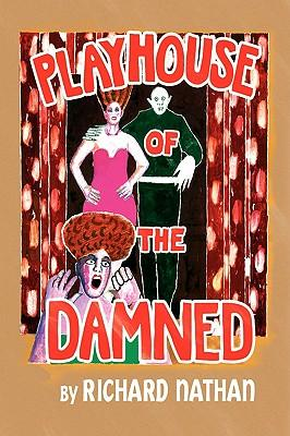 Playhouse of the Damned