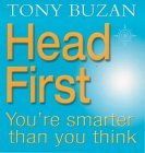 Head First!