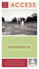 Access Washington, D...