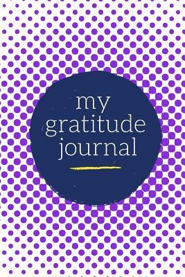 My Gratitude Playful...