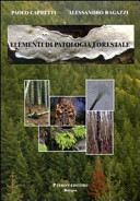 Elementi di patologia forestale
