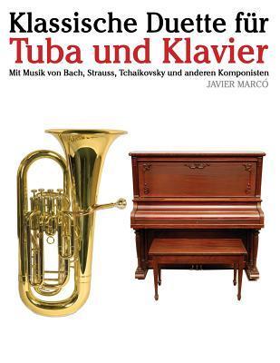 Klassische Duette F�...