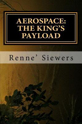 The King's Payload