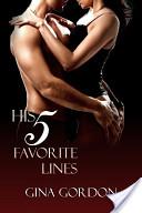 His Five Favorite Lines