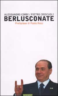 Berlusconate