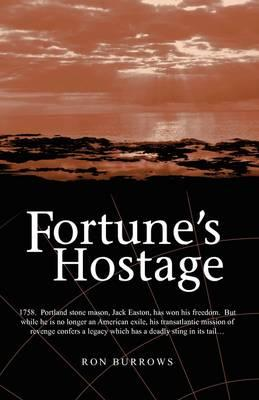 Fortune's Hostage